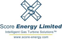 logo_energy 1